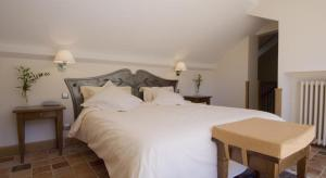 Hotel De France, Hotel  Mende - big - 21