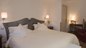 Hotel De France, Hotel  Mende - big - 24