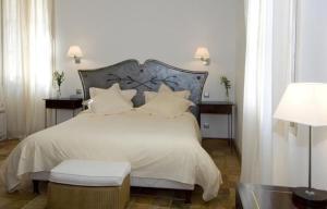 Hotel De France, Hotel  Mende - big - 23