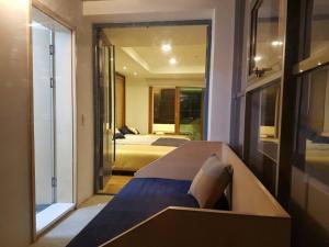 Guest House Pil Une, Pensionen  Seoul - big - 27