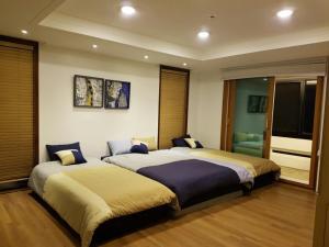 Guest House Pil Une, Pensionen  Seoul - big - 28