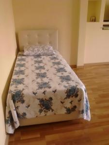 Apartments in Chakvi, Апартаменты  Чакви - big - 16
