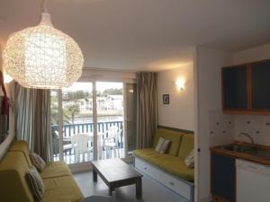 Rental Apartment Fort socoa 3 - Urrugne, Apartments  Urrugne - big - 19