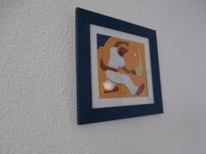 Rental Apartment Fort socoa 3 - Urrugne, Apartments  Urrugne - big - 17