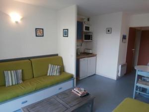 Rental Apartment Fort socoa 3 - Urrugne, Apartments  Urrugne - big - 14