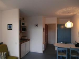 Rental Apartment Fort socoa 3 - Urrugne, Apartments  Urrugne - big - 2