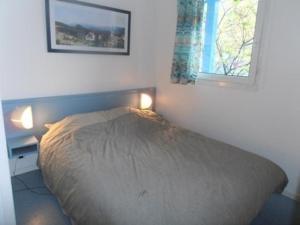 Rental Apartment Fort socoa 3 - Urrugne, Apartments  Urrugne - big - 9