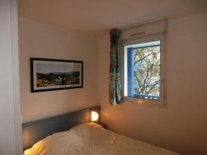 Rental Apartment Fort socoa 3 - Urrugne, Apartments  Urrugne - big - 5