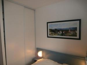 Rental Apartment Fort socoa 3 - Urrugne, Apartments  Urrugne - big - 6