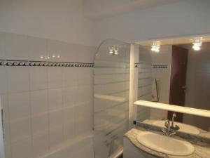 Rental Apartment Fort socoa 3 - Urrugne, Apartments  Urrugne - big - 7