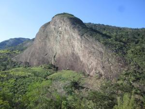 Pousada e Hostel Pedra do Elefante, Guest houses  Guarapari - big - 71