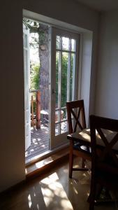 Logbergsgata Apartment.  Foto 8