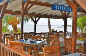 Blue Bahia Resort, Üdülőközpontok  Sandy Bay - big - 333