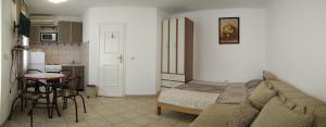 Maki Apartments, Апартаменты  Тиват - big - 2