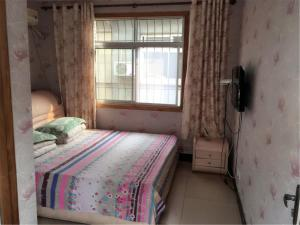 Beidaihe Lijianying Family Inn, Privatzimmer  Qinhuangdao - big - 26