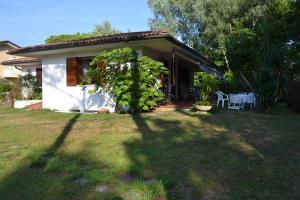 Casa delle Pinete - AbcAlberghi.com