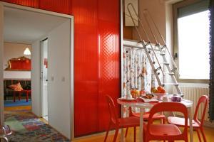 Loft Padova - AbcAlberghi.com