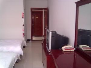Lian Yin Inn, Hotels  Qinhuangdao - big - 4