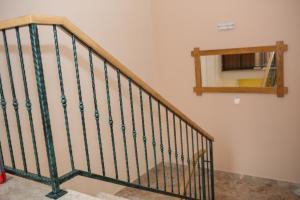 Guest house Villa Salvia