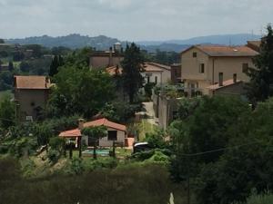 Villa Binami - AbcAlberghi.com