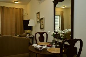 HaBaronit, Bed & Breakfast  Metulla - big - 24