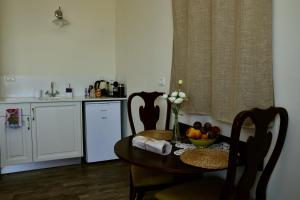 HaBaronit, Bed & Breakfast  Metulla - big - 27