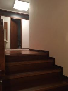 Villa Soraya Rooms - AbcAlberghi.com