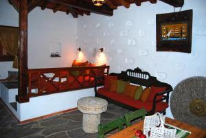 Sirena Residence & Spa (15 of 86)