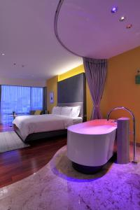 Extra Radiance Double or Twin Room