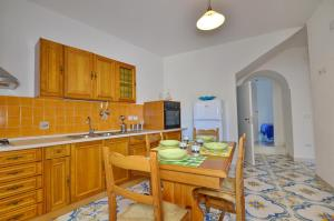 Appartamento Onda - AbcAlberghi.com