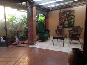 Hotel II Millenium, Hotels  Alajuela - big - 40