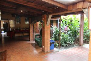 Hotel II Millenium, Hotels  Alajuela - big - 49