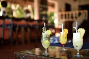 Fumba Beach Lodge (10 of 61)