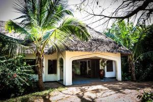 Fumba Beach Lodge (33 of 61)