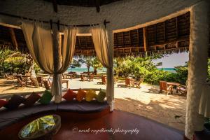Fumba Beach Lodge (35 of 61)