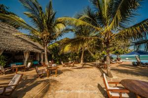 Fumba Beach Lodge (15 of 61)