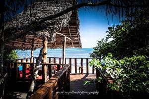 Fumba Beach Lodge (36 of 61)