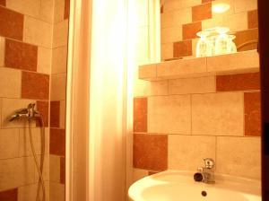 Hotel Filippi.  Foto 16