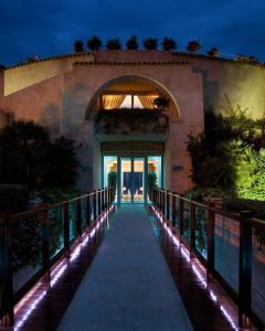 L'Ea Bianca Luxury Resort (40 of 63)