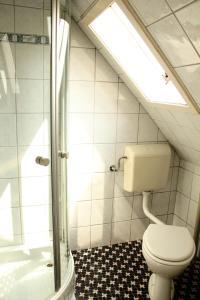 Gästehaus zur Linde, Penziony  Ingolstadt - big - 26