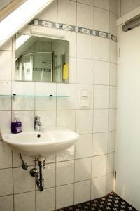 Gästehaus zur Linde, Penziony  Ingolstadt - big - 27