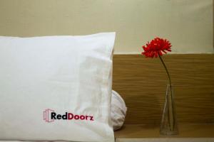RedDoorz near Gedung Sate, Affittacamere  Bandung - big - 14