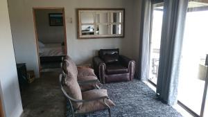 Springwater Cottages, Farmházak  Ficksburg - big - 19