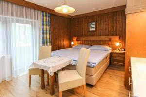 Appartement Gundi Ripper, Apartmány  Saalbach Hinterglemm - big - 31