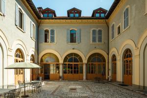 Residence San Vittore 49 - La Cordata - AbcAlberghi.com