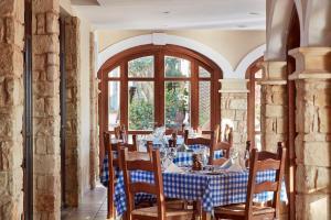 Aphrodite Hills Resort (15 of 38)