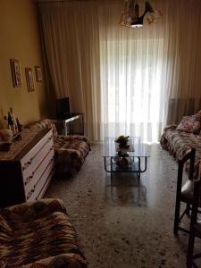 Appartamento B&B Pecorella