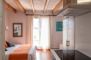 Hotel Biniatram Agroturismo (12 of 61)