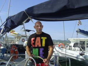 Boat & Breakfast - AbcAlberghi.com