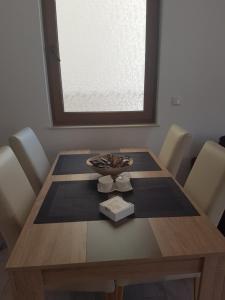 Apartment Nene, Appartamenti  Mostar - big - 2